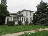 106 N Hillsdale St North Adams MI, 49262
