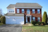 9115 Banleigh Lane Clinton MD, 20735