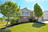 22226 Goldenrod Drive Great Mills MD, 20634