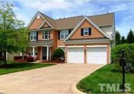 309 Marble Glow Court Cary NC, 27519