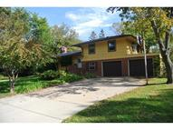 2710 Orchard Avenue N Golden Valley MN, 55422