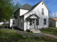 210 South 10th Independence KS, 67301