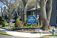 105 Seaview Court Neptune NJ, 07753