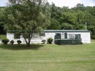 1212 Love Hollow Rd Hartsville TN, 37074