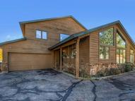 391 W Coyote Drive 391 Silverthorne CO, 80498
