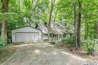 117 Foothill Court Madison AL, 35758