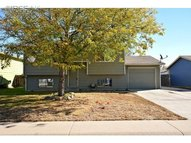 170 21st Ave Greeley CO, 80631