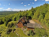 88 Westview Heights Stowe VT, 05672
