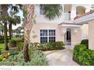 3037 Driftwood Way 3501 Naples FL, 34109