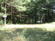 Meekerville Rd Forestport NY, 13338