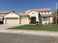 2689 Topaz St Imperial CA, 92251
