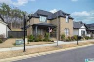 4295 Abbotts Way Hoover AL, 35226