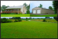 182 Creed Hestand Road Moss TN, 38575