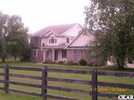 626 Grist Mill Road Stanford KY, 40484