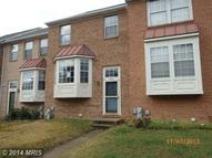 7896 Seaside Court Stoney Beach MD, 21226