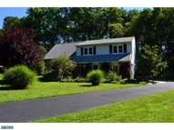 232 Strawberry Cir Langhorne PA, 19047