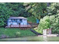 1923 Loon Lake Rd Reedsport OR, 97467