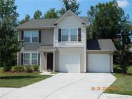 620 Sawtooth Oak Drive 11 China Grove NC, 28023