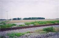 0 Lot - 5 Hoover Road Milan OH, 44846