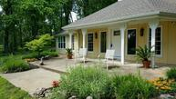 3325 South 8th Road Humansville MO, 65674