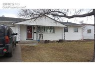 444 California St Sterling CO, 80751