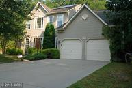 59 Ferrous Court North East MD, 21901