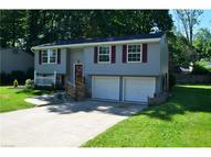 6226 Maxwell Dr Madison OH, 44057