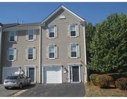 7 Buttercup Lane 7 South Grafton MA, 01560