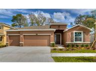 6216 63rd Lane Pinellas Park FL, 33782