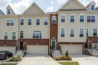 8603 Crooked Tree Lane Laurel MD, 20724