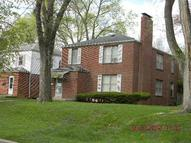393 S Chase Ave Columbus OH, 43204
