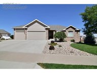 5405 W 6th St Rd Greeley CO, 80634