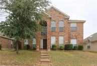 5633 Norris Drive The Colony TX, 75056
