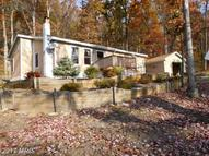 818 Falconwood Drive Paw Paw WV, 25434