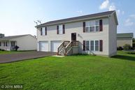 78 Heights Avenue Martinsburg WV, 25404