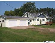 1298 6th St. Almena WI, 54805