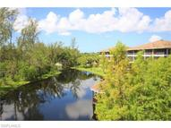 10031 Lake Cove Dr 301 Fort Myers FL, 33908