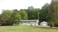 12595 Morehead Road Wallingford KY, 41093
