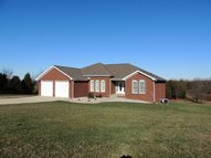 154 Cooley Drive Rineyville KY, 40162