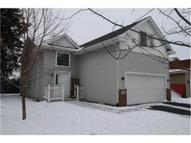 409 Overlook Circle Clearwater MN, 55320