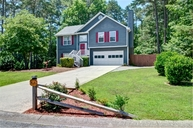 203 Boones Ridge Pkwy Acworth GA, 30102