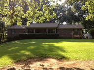 1773 Hwy 178 E Blue Springs MS, 38828