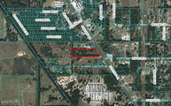 12610 Se Us Highway 441 Belleview FL, 34420