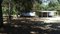 25210 Ne 132nd Street Salt Springs FL, 32134