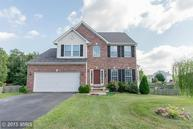 366 General Early Drive Harpers Ferry WV, 25425