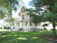 1417 6th Avenue Grinnell IA, 50112
