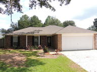 11700 Ravenwood Place Ocean Springs MS, 39564