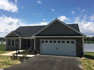 135 Waterfront Dr Raphine VA, 24472