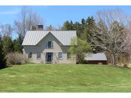 245 Hobart Road Londonderry VT, 05148