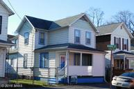10 Central Avenue Ridgeley WV, 26753